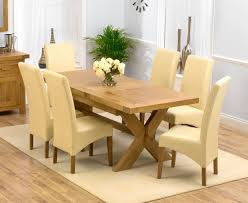 chunky dining table and chairs solid oak dining table sets modern home design chunky solid oak dining table chunky solid oak