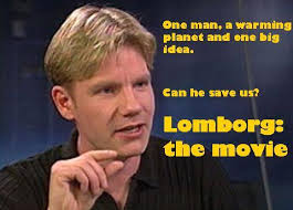 Lomborg | Watching the Deniers