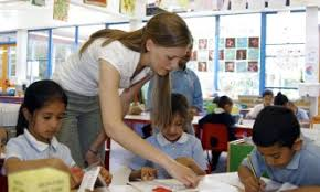 Image result for primary teachers