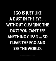 Image result for ego images