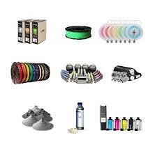 """Материалы для <b>3D</b> печати. Товары и услуги компании """"<b>3D</b>-Shop ..."""