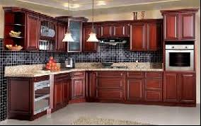 beech wood kitchen cabinets: cathedral city wooden kitchen cabinets cabinet wood