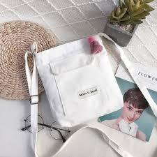 Buy Handbags Products Online - <b>Women's Bags</b> Deals | Shopee ...