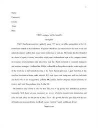 best personal statement ghostwriters site online