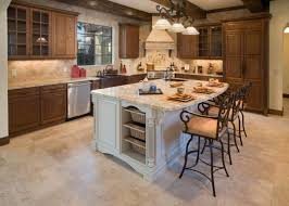 build kitchen island sink: diy kitchen island with seating black surface kitchen sink black modern dining chairs recessed lamps for
