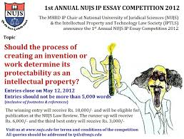 upcoming essay debate competition all law students congress