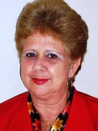 Ada Bertha Frómeta Fernández: Honorable y virtuosa educadora martiana - 20110506060355-s6001026-ada-bertha-frometa-fernandez-3