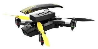 <b>Квадрокоптеры</b> для детей - купить <b>квадрокоптер</b> для детей, цены ...