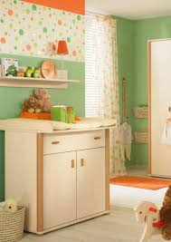 40 charming baby nursery furniture sets by paidi cool baby nursery furniture sets by paidi baby nursery furniture cool
