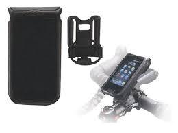 Cycledesign <b>Чехол для телефона</b>. <b>Чехлы для телефона</b> Каталог ...