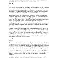 example scholarship essays essay example cover letter format for scholarship essay scholarship essay format how to a scholarship application examples