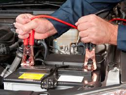 Top 8 Car <b>Battery Testers</b> and Analyzers <b>2019</b>