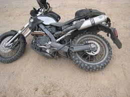 BMW - Самый лучший мотоцикл. (Дополнено) / Блог им ...