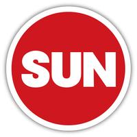 Cristiano Ronaldo News, Articles & Images | Winnipeg Sun