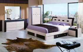 Modern Chairs For Bedroom Chairs Contemporary Design Modern Furniture Modern Bedroom