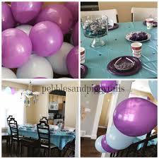 images fancy party ideas: simple frozen birthday party ideas frozen party ideas simple frozen birthday party ideas
