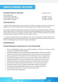example of a professional resume and cover letter cipanewsletter cover letter professional resume and cover letter professional