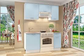 Купить <b>кухонный гарнитур</b> недорого в Санкт-Петербурге – Лига ...