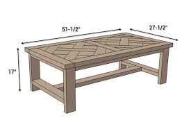 Standard Dining Room Table Dimensions Average Dining Room Table Size 2 Dining Roomfancy Room Table
