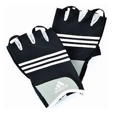 <b>Перчатки</b> для тренировок <b>ADIDAS Stretchfit Training</b> Glove L/XL ...