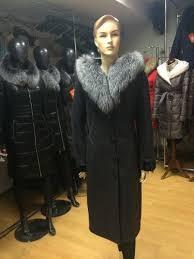 <b>Пальто</b> женское купить на рынке Садовод с фото и ценами