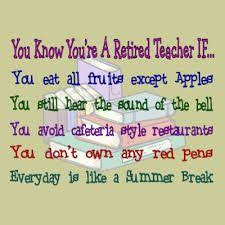 Retired and Loving It on Pinterest   Retirement Quotes, Retirement ...