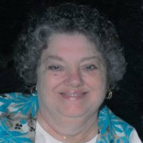 Name: Norma L. Dickson; Born: October 21, 1941; Died: January 30, 2013 ... - norma-dickson-obituary