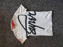 Купить мужскую <b>футболку</b>, <b>футболку</b> поло, <b>футболку</b> с надписью ...