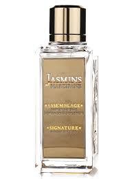 <b>Lancome парфюмерная</b> вод <b>jasmins marzipane</b>, 100ml (195294 ...