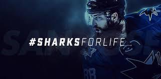<b>San Jose Sharks</b> + SAP Center - Apps on Google Play