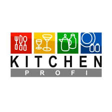 Kitchen-profi (kitchenprofi) на Pinterest
