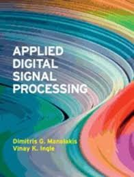 Master thesis and projects   Ultrasound technology   Studies     Goodreads