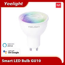 gu10 <b>yeelight</b> - Buy gu10 <b>yeelight</b> with free shipping on AliExpress