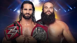 WWE Clash of Champions 2019 | WWE