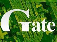 Сетевая <b>СКУД</b> - <b>Gate</b> - купить, цена, отзывы, описание ...