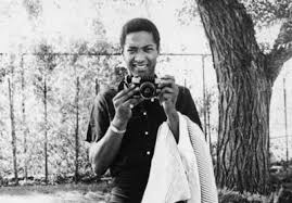 A natural songwriter: <b>Sam Cooke</b> | The Current