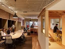 cool offices airbnb office in portland usa airbnb london office