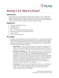 conclusion questions docx autopsy forensics