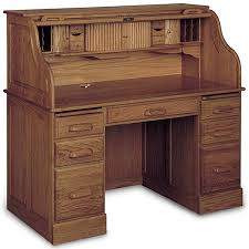 vintage home office desk wood roll top desk vintage home office ideas design antique home office furniture antique