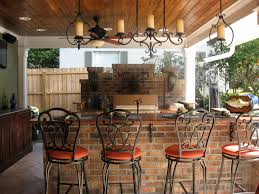 patio outdoor stone kitchen bar:  images about outdoor bar on pinterest planters decks and backyards