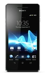 Sony Xperia V (LT25i) - Review and Specs - Compare Before Buying
