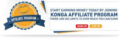 Image result for konga