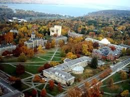 anti affirmative action group files another complaint this time cornell university s beautiful campus