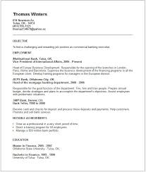 banking executive resume financial services resume samples banker    view bank teller resume jug