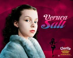 veruca salt charlie and the chocolate factory  veruca salt charlie and the chocolate factory 31958206 1280 1024 jpg 1 280times1 024 pixels charlie and chocolate david johnny depp and boys