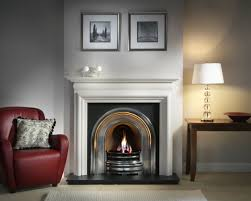 Small Gas Fireplaces For Bedrooms Modern Classic Fireplace Kitchen Pinterest Modern Classic