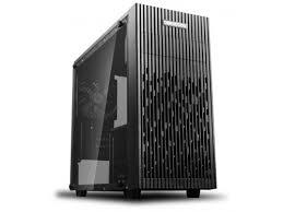 Купить <b>корпус</b> компьютерный <b>Deepcool Matrexx 30</b> без БП ...