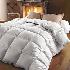 <b>Одеяло</b> из 100% утиного <b>пуха</b> с обработкой proneem + teflon ...