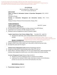 front end web developer resume professional resume template amazing front end web developer resume 11 additional colouring pages front end web
