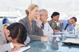shutterstock_286000415 business nap office relieve